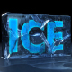 Ice Explosion - VideoHive Item for Sale