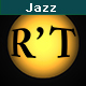 Jazz Five - AudioJungle Item for Sale