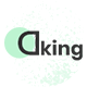 Dking - Multipurpose eCommerce HTML Template - ThemeForest Item for Sale