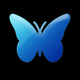 The Logo - AudioJungle Item for Sale