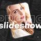 Multi-Purpose Promo Slideshow - VideoHive Item for Sale