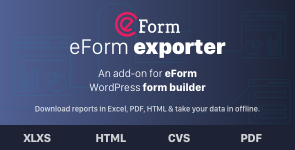 exporter preview image