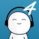 Corporate Upbeat Pack - AudioJungle Item for Sale
