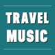 Travels & Animals