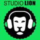 That Motivational Background - AudioJungle Item for Sale