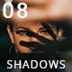 8 Moody Shadows Lightroom Presets - GraphicRiver Item for Sale