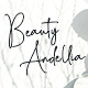 Beauty Andellia - GraphicRiver Item for Sale