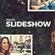 Lovely Slideshow | Ink Photo Slideshow - VideoHive Item for Sale