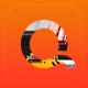 Quper - Construction PSD Template - ThemeForest Item for Sale