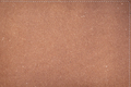 brown leather texture background - PhotoDune Item for Sale