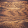aged wooden board background as texture - PhotoDune Item for Sale