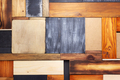 wooden plank wall or table board as background - PhotoDune Item for Sale