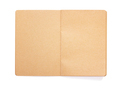 notepad or notebook paper at white background - PhotoDune Item for Sale