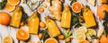 Vegan Immunity system booster vitamin drink to resist virus - PhotoDune Item for Sale