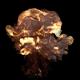 Explosion - 3DOcean Item for Sale