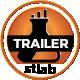 TV Spot Hybrid Teaser Trailer Logo