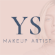 YS - Makeup Artist, Model & Beauty Bootstrap Template - ThemeForest Item for Sale