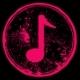 Chill Electro Rhythmic Beat