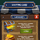 Medieval RPG Game Interface - GraphicRiver Item for Sale