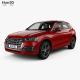 Audi Q5 S-line with HQ interior 2016 - 3DOcean Item for Sale