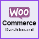 WooCommerce Dashboard for WP Marketplace & Multi Vendor - CodeCanyon Item for Sale