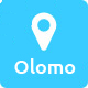 Olomo – Listings & Directory WordPress Theme - ThemeForest Item for Sale