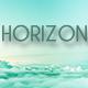 Inspiring Pop-Rock Horizon