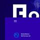 Rootline – Wireframe Web UI Kit - ThemeForest Item for Sale
