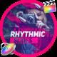 Rhythmic Slides   FCPX & Apple Motion - VideoHive Item for Sale