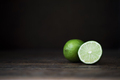 Fresh Limes Still Life - PhotoDune Item for Sale