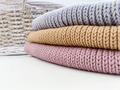 wool colored things - PhotoDune Item for Sale