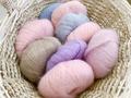 colored balls of wool yarn - PhotoDune Item for Sale