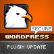 Wordpress Plugin Update - CodeCanyon Item for Sale