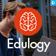 Edulogy - E-learning and Courses Theme - ThemeForest Item for Sale