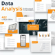 Data Analysis Powerpoint Template - GraphicRiver Item for Sale