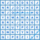 Super Word Search HTML5 Game - Construct 2 & 3 Source Code - CodeCanyon Item for Sale