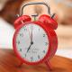 Analog Alarm Clock - VideoHive Item for Sale