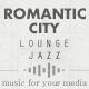 Summer Smooth Jazz Lounge