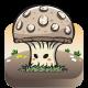 Mushroom Sprites | 2D Game Asset Obstacle | Game Enemy - GraphicRiver Item for Sale