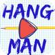 Hangman - CodeCanyon Item for Sale