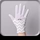 Gloves Mock-up - GraphicRiver Item for Sale