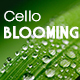 Emotional Piano Cello Blooming