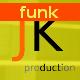 Cool Funk Pack