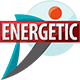 Upbeat & Energetic Indie Rock - AudioJungle Item for Sale