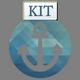 The One Minimal Corporate Kit