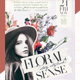 Floral Sense Flyer Template - GraphicRiver Item for Sale