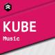 Kube - Music Elementor Template Kit - ThemeForest Item for Sale