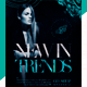 New In Trends Flyer Template - GraphicRiver Item for Sale