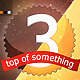Top Something - VideoHive Item for Sale