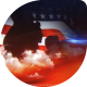 Memorial Day Title - VideoHive Item for Sale